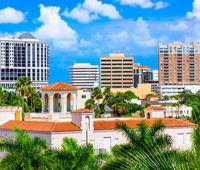 LEssentiel de la Floride Croisière Bahamas et Extension Balnéaire - Circuit 14 jours / 12 nuits