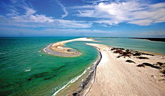 Floride et Bahamas -  9 jours / 7 nuits  3 *