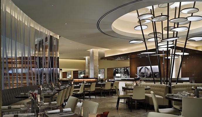 restaurant bida