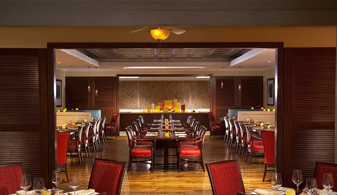 restaurant lounges tradewinds