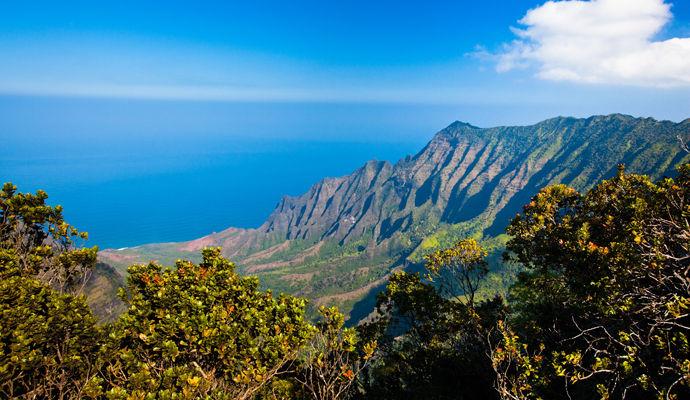 2 îles. Maui et la Big Island 3* Supérieur