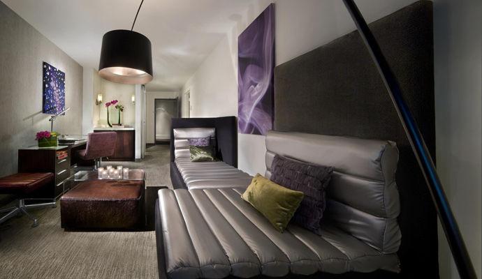 suite fantastic
